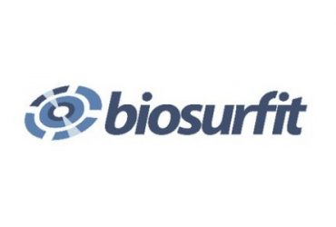 "Portuguese ""200M Co-investment Fund"" and the Sweden corporate ""Boule Diagnostics"" invest together € 10M in Biosurfit"