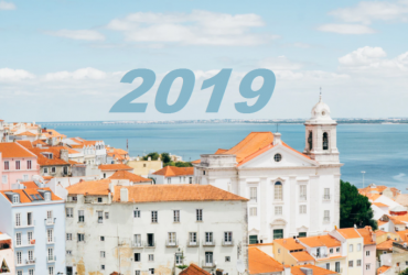 """10 Portuguese startups to look out for in 2019"" highlights the 200M Fund as an important government strategy to promote entrepreneurship and attract many companies to move their business to Portugal."
