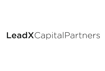 LeadX Capital Partners