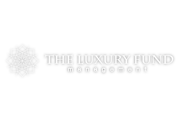 The Luxury Fund