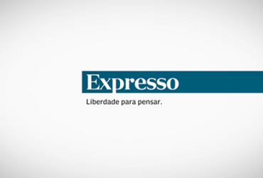 """Looking into the future"" – Interviews to Expresso"