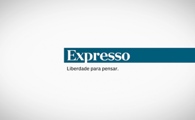 """""""Looking into the future"""" – Interviews to Expresso"""