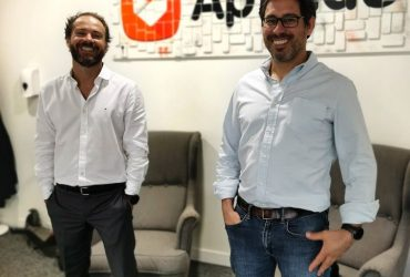 200M invests in Aptoide