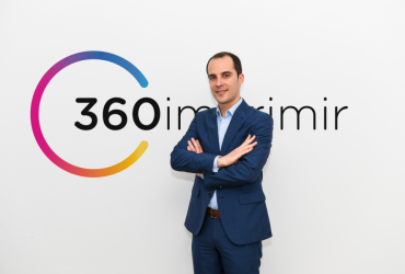 360imprimir closes investment round of 32 million euros